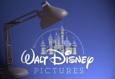 Disney and pixar merger impact on stock